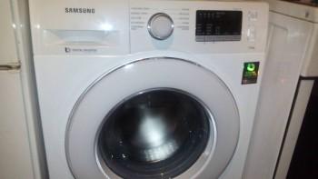Мой отзыв о Samsung WW70J3240JW - IMG_20150812_224158.jpg